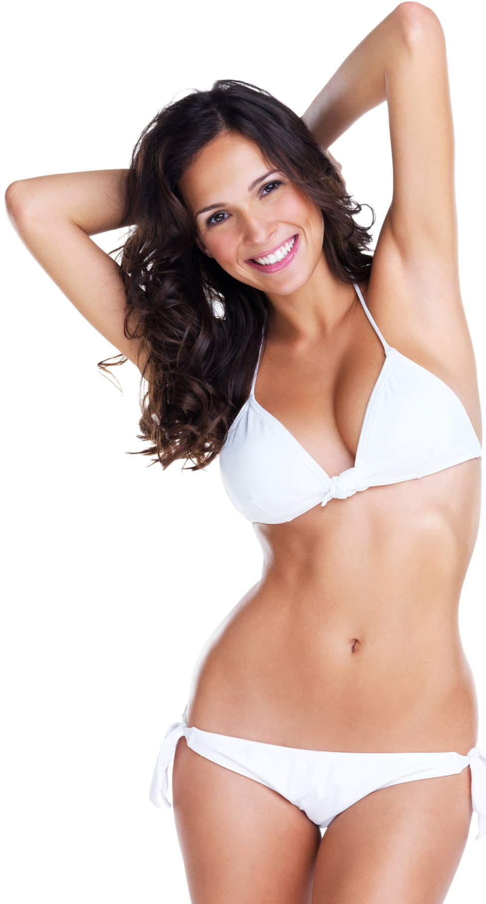Breast Reduction Surgery | West End Plastic Surgery